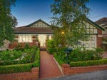 5 Immarna Road, Camberwell, Vic 3124