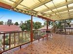 34 Robinson Street, Chatswood, NSW 2067
