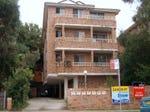 4 Early Street, Parramatta, NSW 2150