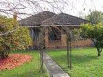 29 Monash Road, Newborough, Vic 3825