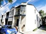 72 Brocks Lane, Newtown, NSW 2042