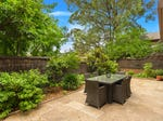 Unit 33/213-215 Bridge Rd, Glebe, NSW 2037