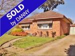 102 Monash Road, Newborough, Vic 3825