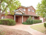 17 Boden Place, Castle Hill, NSW 2154