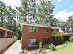 22 Japonica Road, Epping, NSW 2121