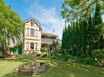 51 Park Road, Burwood, NSW 2134