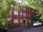 U 6/39 Nelson Street, Woollahra, NSW 2025