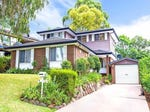 11 Dianella Place, Kingswood, NSW 2747