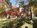 26 Mooney Valley Place, West Bathurst, NSW 2795