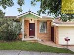 24A Napier Street, Parramatta, NSW 2150