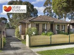 13 Sylvia Street, Blackburn South, Vic 3130