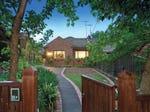 20 Argyle Road, Kew, Vic 3101