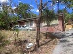 78 Diamond Creek Road, Greensborough, Vic 3088