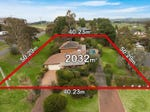 7 Fore Street, Whittlesea, Vic 3757