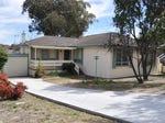 3 Webb Street, West Bathurst, NSW 2795