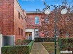 30 Gatehouse Place, Maribyrnong, Vic 3032