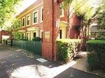 3/999 Rathdowne Street, Carlton North, Vic 3054
