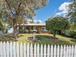 20 Domaille Crescent, Swan Hill, Vic 3585
