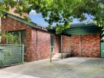 2/7 Moama Road, Malvern East, Vic 3145