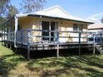 15 Fiddaman Road, Emerald Beach, NSW 2456