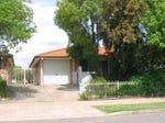 9/35-41 Macquarie Road, Auburn, NSW 2144