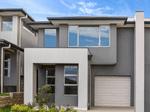 143A Kavanagh Street, Gregory Hills, NSW 2557