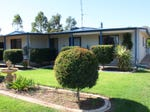 77 Cowan Road, York, WA 6302