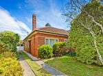 44A Railway Parade, Murrumbeena, Vic 3163