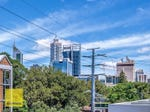 15 Palmerston Street, Northbridge, WA 6003