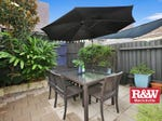 563 New Canterbury Road, Dulwich Hill, NSW 2203
