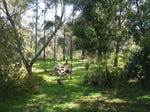 Lot 1 Mount Shadforth Road, Denmark, WA 6333