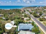 81-83 Fiddaman Road, Emerald Beach, NSW 2456