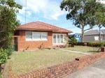 62 Barnsbury Grove, Bardwell Park, NSW 2207