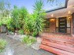 15A Meadow Cres, Mount Waverley, Vic 3149