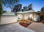 31A Beaconsfield Road, Briar Hill, Vic 3088