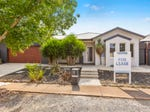 6 May Gibbs Circle, Point Cook, Vic 3030