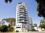 FL 10 9/152 Mill Point Road, South Perth, WA 6151