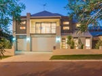 532 Burns Beach Road, Burns Beach, WA 6028