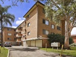 4/54 Castlereagh Street, Liverpool, NSW 2170