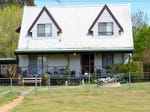 26 Lyall Street, Cowra, NSW 2794
