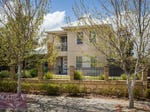 15 Harman Place, Aveley, WA 6069