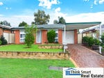 27 Aminta Cres, Hassall Grove, NSW 2761