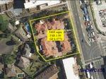 780-786 Pennant Hills Rd, Carlingford, NSW 2118