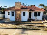 17 Moray Cres, North Bendigo, Vic 3550