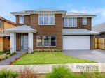 11 Whitegum Place, Kellyville, NSW 2155