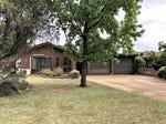 7 Whelan Street, Bilbul, NSW 2680