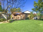 845 Pittwater Road, Collaroy, NSW 2097