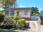 1 Yates Avenue, Dundas Valley, NSW 2117
