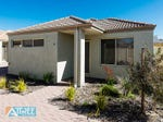 1/9 Indian Street, Canning Vale, WA 6155