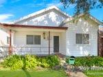36 Defoe Street, Wiley Park, NSW 2195